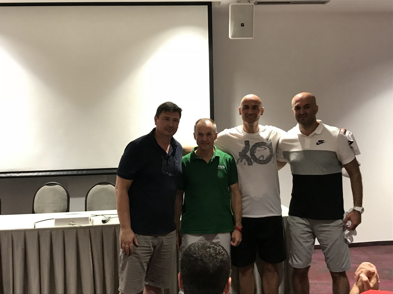 fivb-coaches-course-level-2-trenerski-seminar-podgorica-crna-gora-montenegro-odbojka-volleyball-012