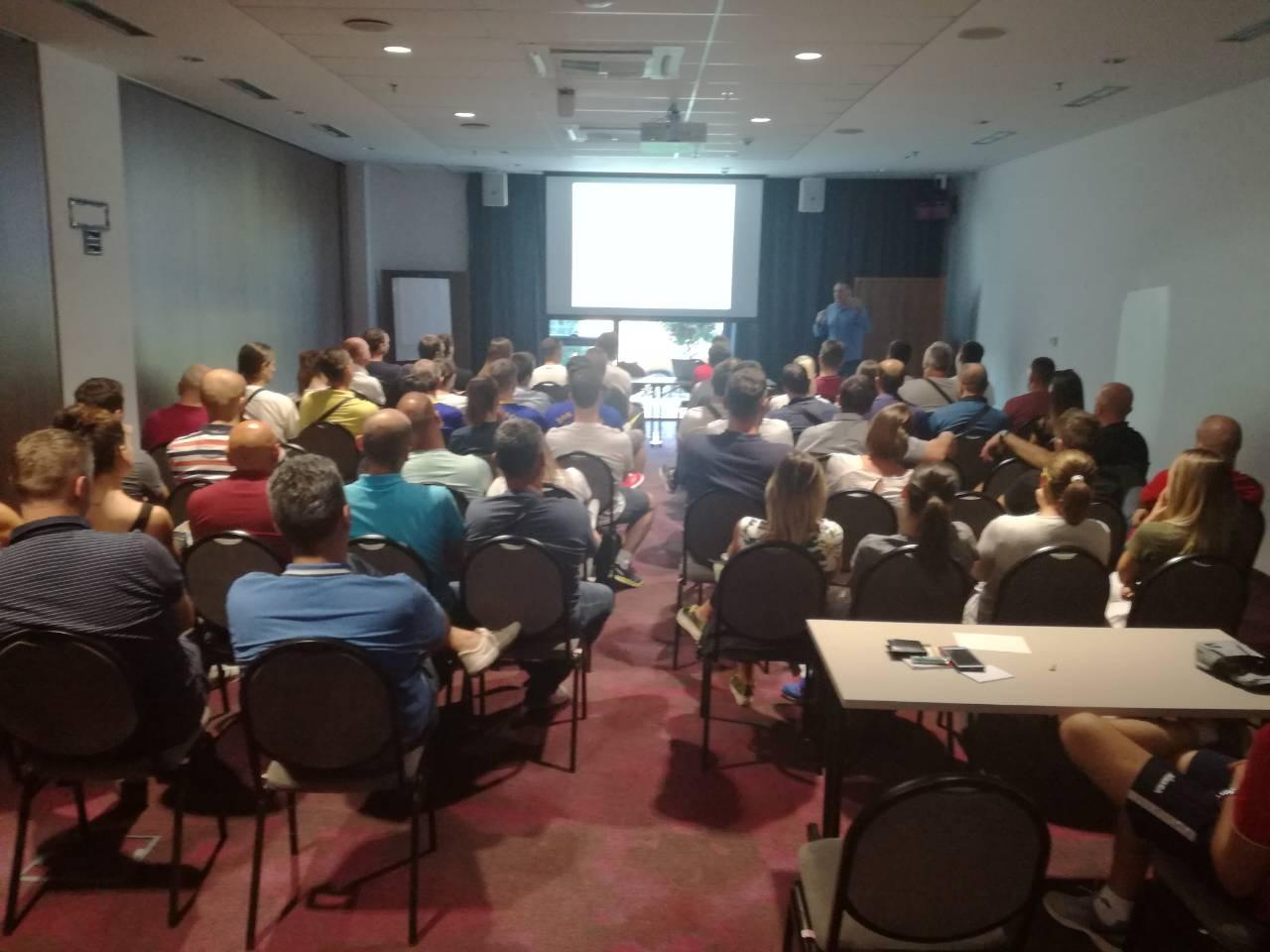 licencni-seminar-trenerska-organizacija-OSCG-Verde-Complex-2018-2