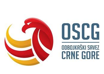 logo-oscg-odbojkaski-savez-crne-gore-TRENERI