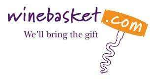 Winebasket Babbasket Capalbosonline