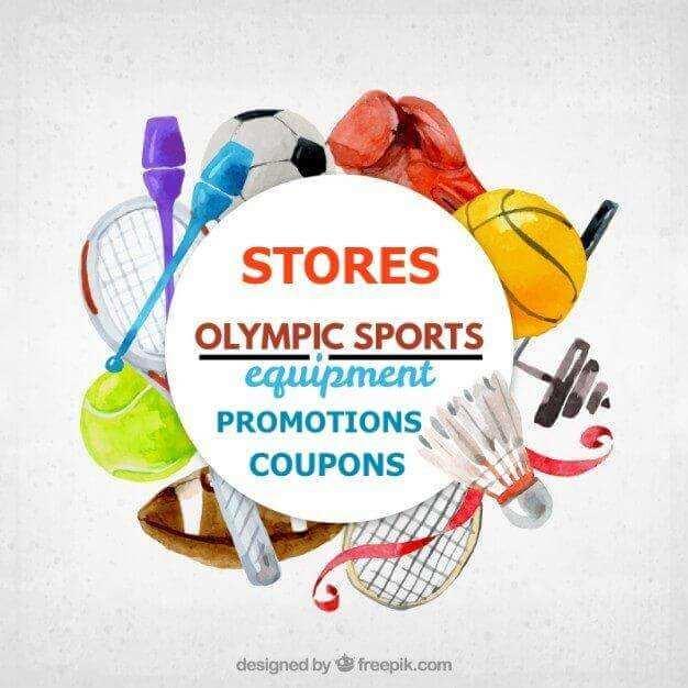 Sport and fitness, kabaddi-kho kho-olympic-sports-equipment-offers-coupons-outdoors-pehlwani-gilli-danda