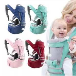 canguru ergonomico carregar bebe ou baby