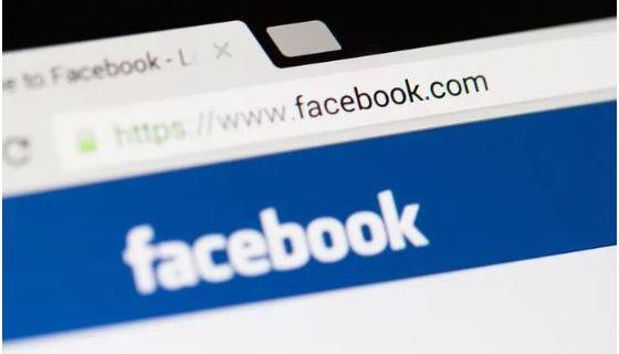 Facebook com mobile login www Facebook on