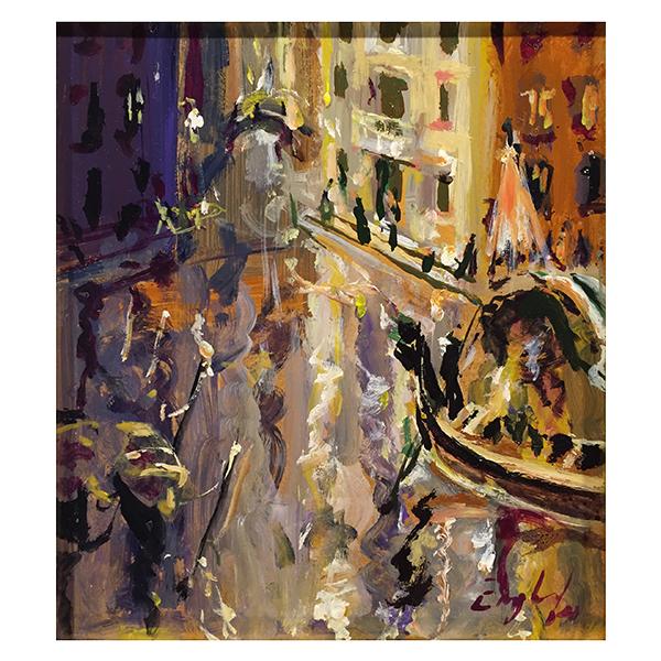 Venice-Frederick-J-England-Trent-Art