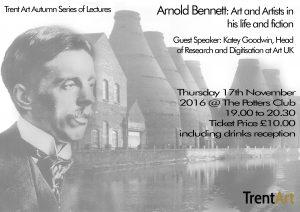Arnold Benett-1