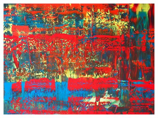 Higgin, Aubrey (1993 – ) Battle of Britain - Trent Art