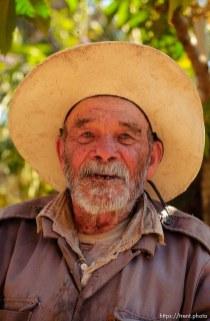 old man; 12.02.2004