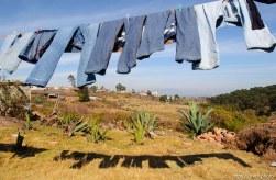laundry line; 12.04.2004