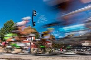 Tour of Utah, Salt Lake City stage , Friday August 7, 2015.