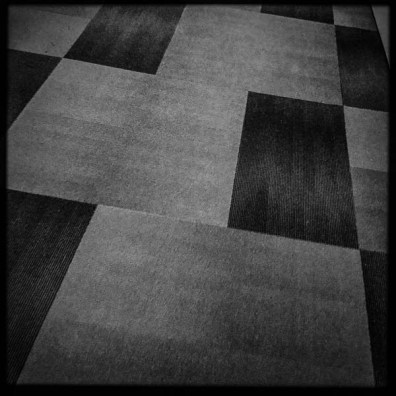 carpet, salt lake community college., Wednesday January 11, 2017.