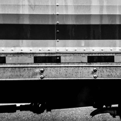 truck, Thursday January 19, 2017.