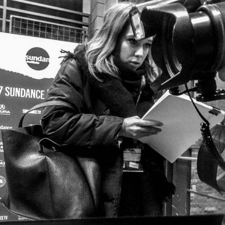 sundance film festival, Wednesday January 25, 2017.