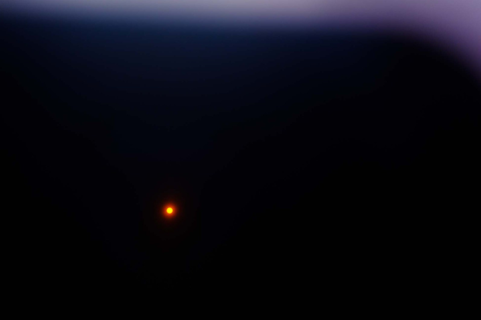 Solar eclipse Monday August 21, 2017.