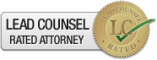 LeadCounsel