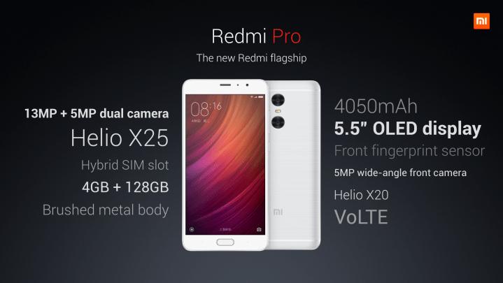 Xiaomi Redmi Pro_1