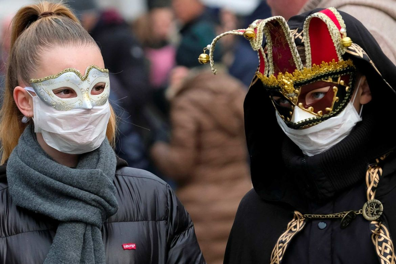 A-cause-du-coronavirus-le-Carnaval-de-Venise-cesse-avant-terme