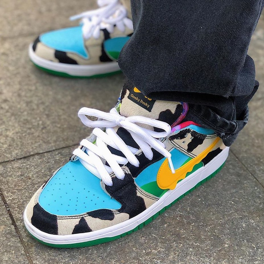 Nike-SB-Ben-Jerry's