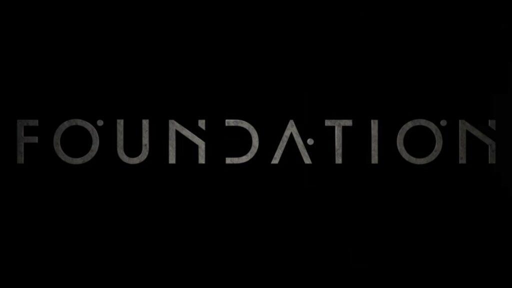 fondation-apple-tv