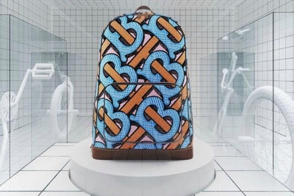 burberry-monogram-sac-à-dos-backpack