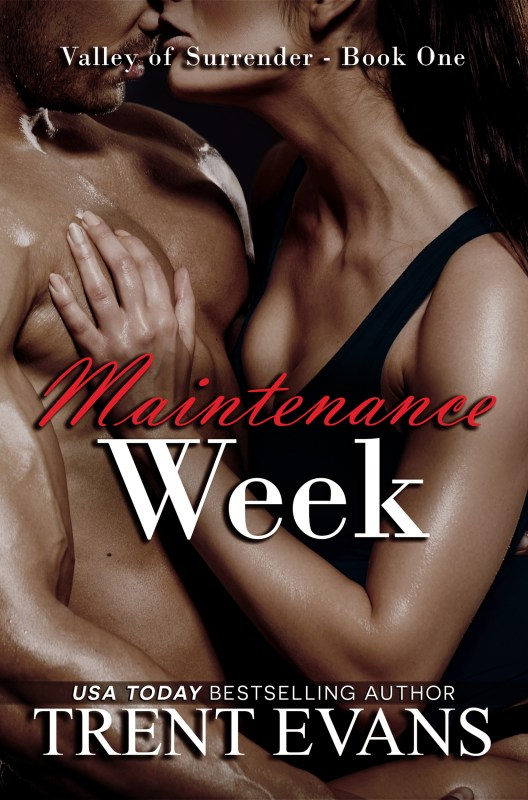 Maintenance Week