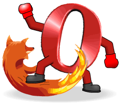 firefox-opera