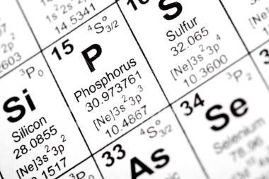 stock-photo-5754006-phosphorus-and-sulfur-elements