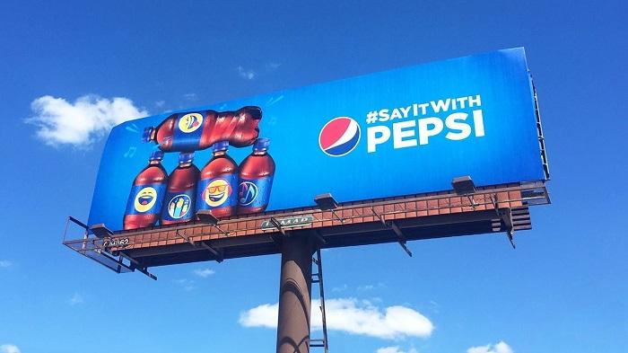 Biển quảng cáo banner
