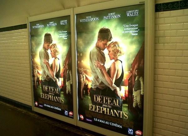 poster lớn đẹp