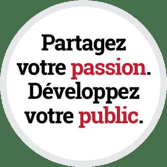 tres-arts.com_passion-public_logo