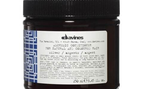 davines-conditioner-today-161110_3b983ed6c5e930045bede0ac15250415.today-inline-large