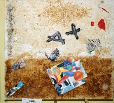 PETITS GRANS ARTISTES (2/6)