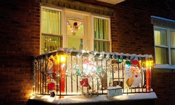 Tres Cantos convoca un concruso de iluminación navideña