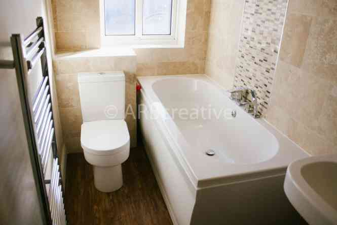 Bathroom Tiles B Q grey bathroom tiles b q. tiles floor wall tiles diy at b q diy at