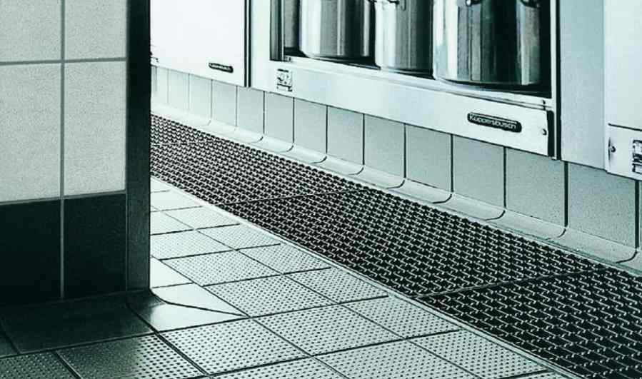Commercial Floor Tiles Image     Contemporary Tile Design Ideas From     Commercial Floor Tiles Image