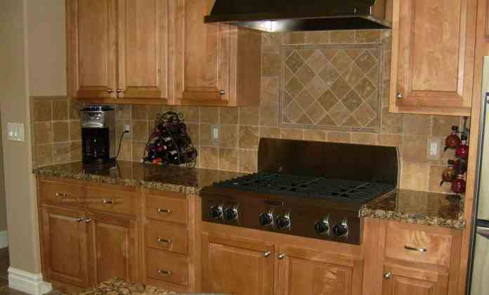 Kitchen Wall Tiles Design Contemporary Tile Design Ideas From Around The World