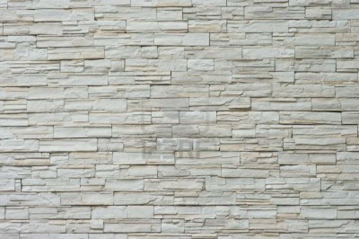 Stone Wall Tiles Style Contemporary Tile Design Ideas