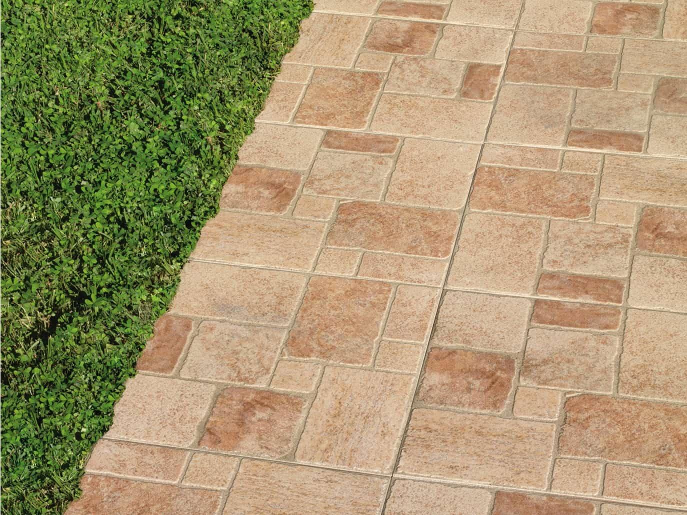 Outdoor Floor Tiles Interior Design Contemporary Tile
