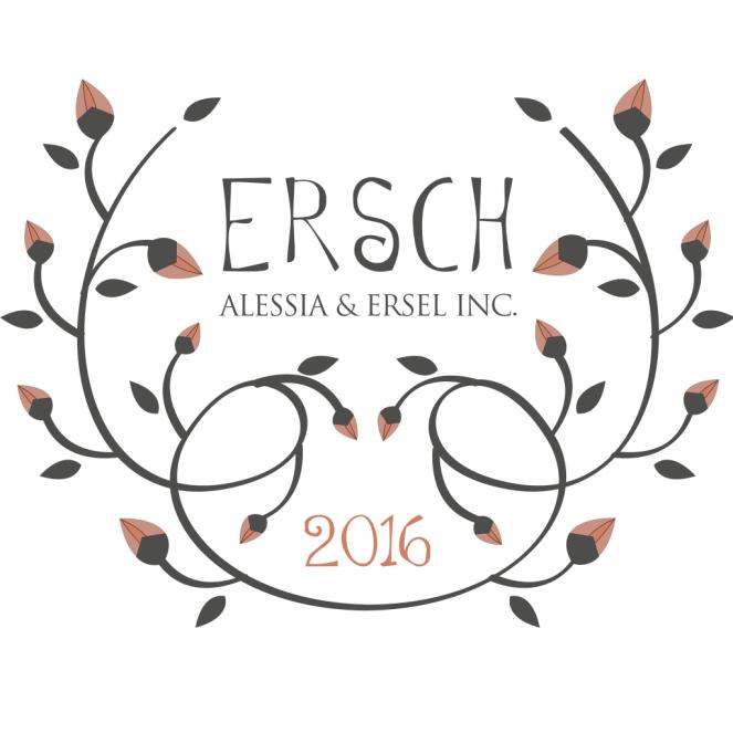 Logo ERSCH updated