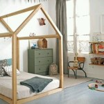 0bdcb63e891d8c26cbcce3f3c1b7f695 - 10 imprescindibles para una habitación infantil