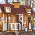 casita nic3b1os florida - Parque de Atracciones y niños