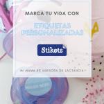 essertbuffet 1 - Marca tu vida con etiquetas personalizadas de Stikets + SORTEO CERRADO