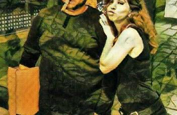 hellboy-viuda-negra