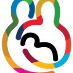 semana mundial lactancia materna1 - Bancos de leche materna #SMLM2016