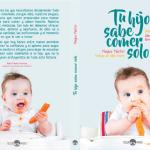 portada1 - Tu hijo sabe comer solo [libros]