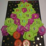 2016 12 05 10.48.14 - Cómo hacer un calendario de adviento así de bonito