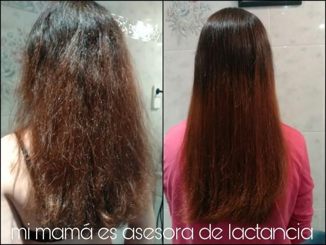 PicsArt 03 12 03.31.29 - Kativa Alisado Brasileño para madres con poco tiempo.