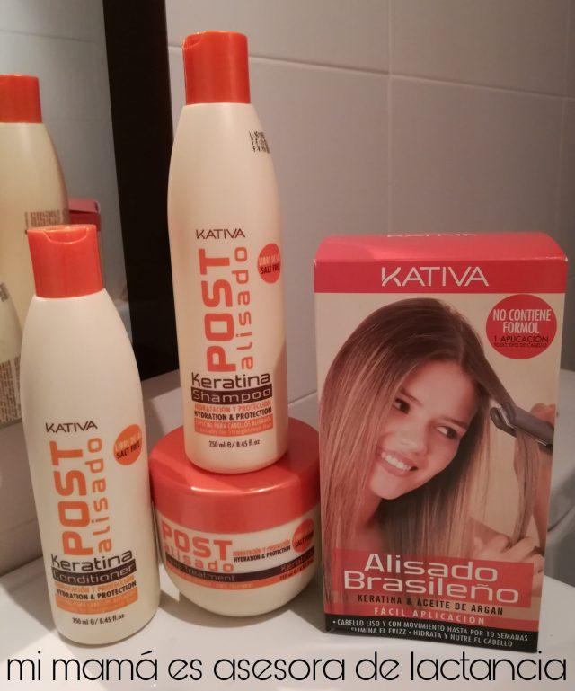 PicsArt 03 12 03.40.34 - Kativa Alisado Brasileño para madres con poco tiempo.