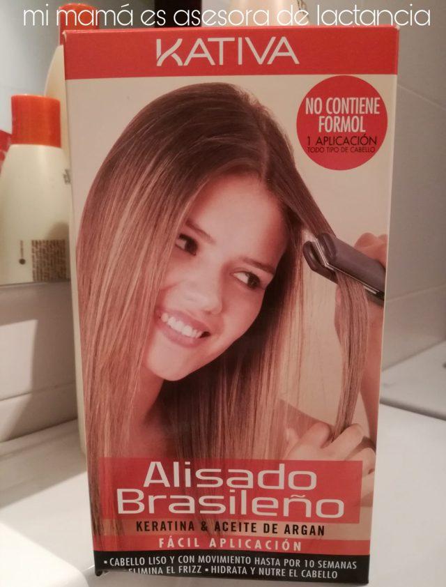 PicsArt 03 12 03.41.51 - Kativa Alisado Brasileño para madres con poco tiempo.