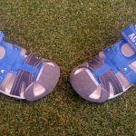 IMG 20170514 WA0022 - Sorteo con Punteras FootBrake