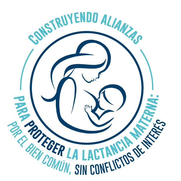 lactancia materna 2017
